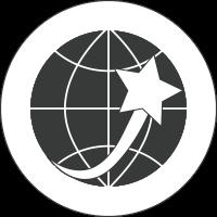 Web Rockets Logo